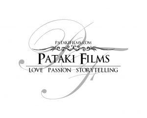 pataki_films_logo_white