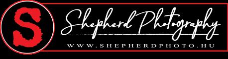 Shepherd Photography – Esküvő fotózás